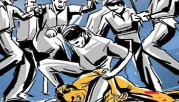 बिहार में नहीं रूक रही मॉब लिंचिंग, अररिया में मवेशी चराने पर शख्स की पीट-पीटकर हत्या