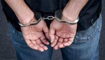 भरतपुर : गौमांस तस्कर का पुलिस ने किया भांडाफोड़, छोटे-छोटे पैकेट में हो रही थी सप्लाई