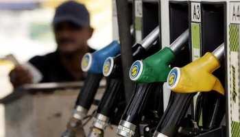 पेट्रोल-डीजल है महंगा, लेकिन यहां मिल रहा 7500 रुपए का जबरदस्त Cashback