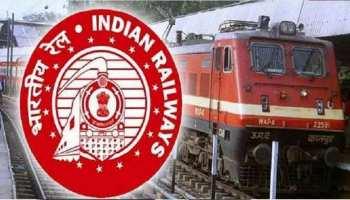 बुधनी से इंदौर को जोड़ने वाली नयी रेल लाइन को सीसीईए की मंजूरी