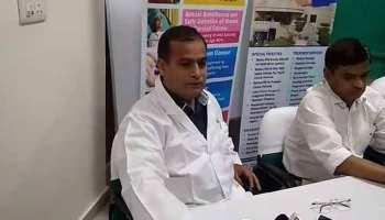 जयपुर के अस्पताल ने किया इविंग सारकोमा लिवर कैंसर का ऑपरेशन, विश्व का पहला केस होने का दावा