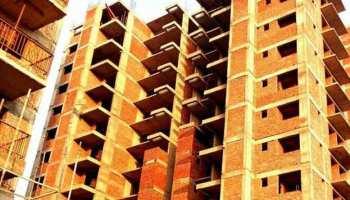 पीएम आवास योजना के तहत बने घरों से पीएम मोदी- शिवराज की तस्वीरें हटाई जाएं, HC का आदेश