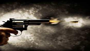 गड़बड़ी के खिलाफ आवाज उठाना पड़ा महंगा, मुखिया-पति ने कर दी सामाजिक कार्यकर्ता की हत्या