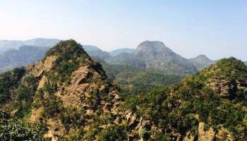 प्राकृतिक संपदा से भरा पड़ा है मध्य प्रदेश का यह क्षेत्र, लेकिन क्यों पड़ा है वीरान ?