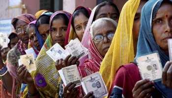 मध्यप्रदेश-राजस्थान विस चुनाव: सुप्रीम कोर्ट में 27 सितंबर को होगी विस्तृत सुनवाई