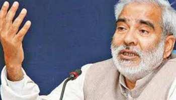 राजद और कांग्रेस के बीच सीटों के बंटवारे को लेकर कोई समस्या नही :रघुवंश