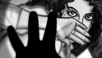 दिल्ली के ACP पर महिला से रेप का आरोप, मामला दर्ज