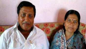 बिहारः पूर्व मंत्री मंजू वर्मा के पति चंद्रशेखर वर्मा की हो सकती है गिरफ्तारी, वारंट जारी