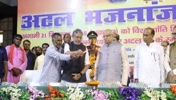एनडीए के शासन काल में बिहार में एक भी नहीं हुआ दलित नरसंहार- सुशील मोदी
