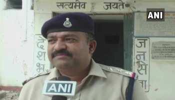 MP: मूक-बधिर युवती से बलात्कार मामले में नौ लोगों के खिलाफ मामला दर्ज