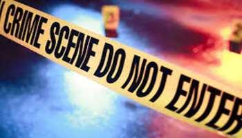 झारखंड:  अपराधी बेखौफ, अलग-अलग घटनाओं में दो लोगों की हत्या