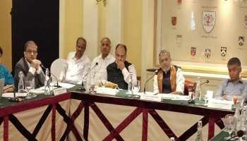1 अक्टूबर से TDS और TCS की होगी कटौती- सुशील मोदी