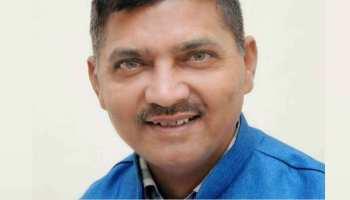 मोहर्रम जुलूस का विरोध करने पर बरेली में बीजेपी विधायक के खिलाफ मामला दर्ज