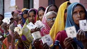 भारत में 3 में से 2 सरकारें चुनावों में सत्ता से बाहर हो जाती हैं, यहां सत्ता विरोधी लहर की दर सबसे अधिक