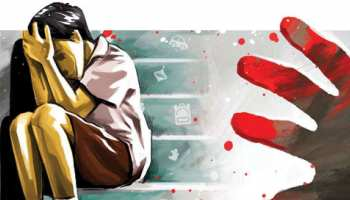 चाईबासा: स्कूल में ब्रदर ने की छात्रों की जमकर पिटाई, शिकायत के लिए थाना पहुंचे बच्चे