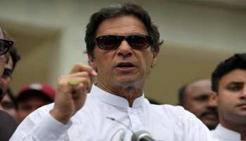 भारत के साथ 'राजनयिक संकट' के लिए इमरान खान जिम्मेदार: पाकिस्तानी विपक्षी पार्टियां