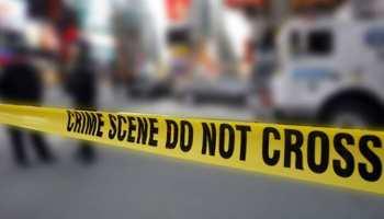 मोतिहारी: अपराधियों के हौसले बुलंद, पुलिस के सामने छात्र की चाकू मारकर हत्या