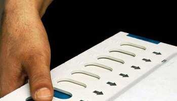 मध्यप्रदेश: SC/ST, OBC संगठनों ने भरी हुंकार, रैली में की ऊंची जाति वालों को वोट न देने की अपील
