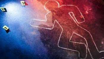 इंदौरः नाबालिग लड़के ने कार से रौंदकर ली दो राहगीरों की जान