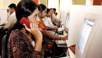 बिहार: डायल 100 को किया जा रहा और भी दुरुस्त, अब सीधे कंट्रोल रूम में आएगा फोन
