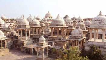 राजस्थान: मरम्मत के बाद आहड़ संग्रहालय दर्शकों के लिए बना आकर्षण का केन्द्र