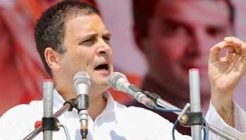 MP: 25000 भूमिहीन सत्याग्रहियों ने किया दिल्ली कूच, शनिवार को इस जनांदोलन में पहुंचेंगे राहुल गांधी