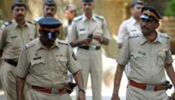 मुजफ्फरनगर: धरने के बाद पुलिस ने दर्ज की FIR,ग्राम प्रधान पर छेड़खानी का आरोप