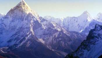 2030-40 तक हिमालय के ग्लेशियर हो जाएंगे खत्म, यह खतरनाक वजह आई सामने