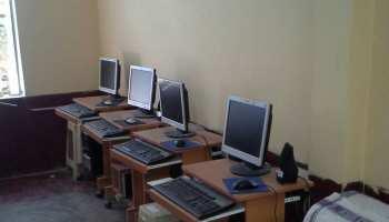 राजस्थान: स्कूलों में कंप्यूटर हैं पर नहीं है कोई टीचर, कैसे पूरा होगा डिजिटल इंडिया का सपना!