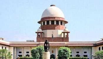 मध्यप्रदेश-राजस्थान में वोटर लिस्ट में गड़बड़ी के आरोपों पर सुप्रीम कोर्ट का फैसला आज