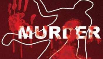 गाजियाबाद : बदमाशों ने क्लीनिक में की महिला डॉक्टर की हत्या, रंजिशन मर्डर का शक