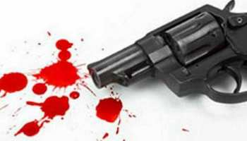 लखनऊ में बदमाशों का आतंक, हनुमान मंदिर के महंत को गोली मारी