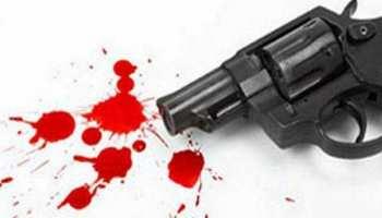 शामली में भाई को स्कूल छोड़ने जा रहे छात्र को मारी गोली, हालत गंभीर