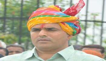 राजस्थान चुनाव: 'सत्ता के महासमर' में अब बात टोंक के 'मालपुरा' विधानसभा सीट की