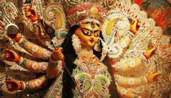 झारखंड: दुर्गा पूजा में सुरक्षा के कड़े इंतजाम, पंडाल में फायर सेफ्टी और CCTV जरूरी