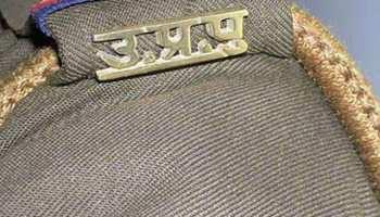 शामली में पुलिस ने मुठभेड़ के बाद 3 बदमाश दबोचे, हथियार बरामद