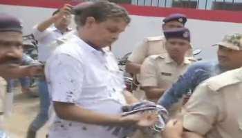 मुजफ्फरपुर रेप कांड: जब्त होगी ब्रजेश ठाकुर की 2.65 करोड़ की संपत्ति, जल्द होगी कार्रवाई