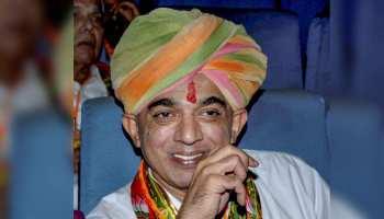 राजस्थान: अटलजी के दौर के दिग्गज नेता जसवंत सिंह के बेटे BJP छोड़ कांग्रेस का थामेंगे दामन