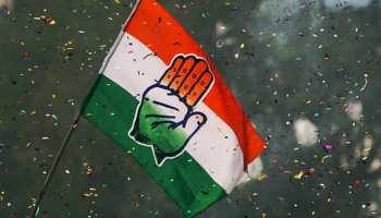 मध्य प्रदेश चुनाव: कांग्रेस ने लगाई 80 नामों पर मुहर, 28 अक्टूबर को हो सकती है घोषणा