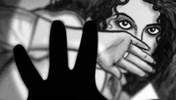 अस्पताल में मूक-बधिर महिला से दुराचार के आरोप में चार सैन्यकर्मी के खिलाफ मामला दर्ज