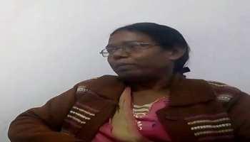 झारखंडः बिरसा मुंडा की वंशज आश्रिता टुटी की मौत, सड़क हादसे के बाद चल रहा था इलाज