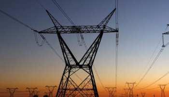 राजस्थान: बिजली विभाग के ई-मित्र संचालकों का घोटाला, बिल के पैसे लेकर हुए फरार