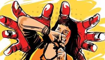 देहरादून के स्कूलों ने रेप पीड़ित छात्रा का एडमिशन लेने से किया इनकार