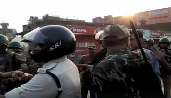 बिहारः अफवाह फैलने से सीतामढ़ी में तनावपूर्ण स्थिति, इंटरनेट सेवा बंद