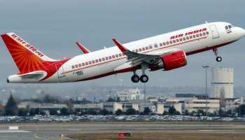 रांची एयरपोर्ट पर पक्षी से टकराया विमान, पायलट ने कराई सुरक्षित लैडिंग