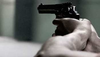 भोजपुरः कुख्यात अपराधी ने रंगदारी के लिए ईंट भट्टा मुंशी को मारी गोली