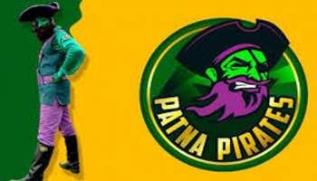 प्रो कबड्डी लीग सीजन-6 की टिकट बिक्री की घोषणा, 26 अक्टूबर से शुरू होगा मैच