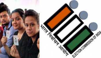 राजस्थान: नए वोटरों को लुभाने में जुटीं पार्टियां, सेमिनार और यंग इंडिया फॉर्मूले का ले रहीं सहारा