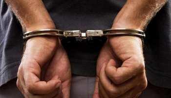 अमेठी ले जा रहे थे मिलावटी तारकोल के टैंकर, पुलिस ने मथुरा में 4 आरोपियों को धरा