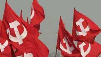 राजस्थान में कांग्रेस ने अपने अहंकार के कारण किसी भी दल के साथ गठबंधन नहीं किया: भाकपा